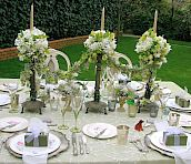 Table_arrangement
